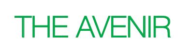 The Avenir Condo